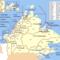Sabah constituencies