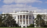 White_house_tiny_landscape