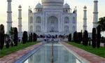 Indiaimage  landscape