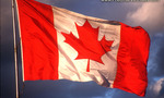 Canadian 20flag 208x12 20300 20dpi  landscape