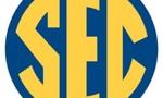 Sec logo round  landscape
