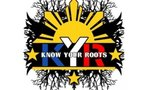 Know your roots logo filipino 9a7b026d  landscape