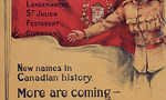20080704160756 new names canadian ww1 recruiting poster  landscape