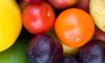 Fruits_tiny_landscape