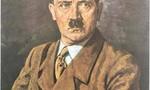 Hitler3 1   landscape