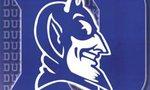 Duke logo  landscape