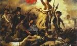 Den franske revolution  landscape