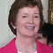 Mary robinson obama31.04secs small square