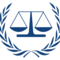673px-international_criminal_court_logo.svg_small_square