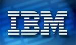 Ibm_tiny_landscape