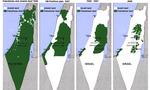 Palestina israel  landscape