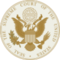 Seal_of_the_united_states_supreme_court_small_square