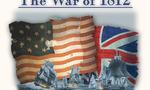 War of 1812  landscape