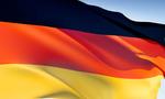 German flag 640  landscape