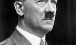 Adolf hitler 0  landscape