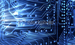 Ist2 4185698 electronics  landscape