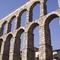 Roman aqueduct segovia segaq3 1