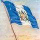 Bandera 20de 20guatemala