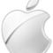Apple_logo_small_square