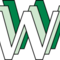 Www logo by robert cailliau small square