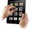 Multi_touch_ipad_small_square