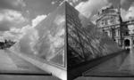 Pyramide3d  landscape