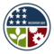 American_recovery_and_reinvestment_act_logo_small_square