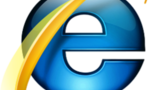 Internet explorer 7 logo2 tiny landscape