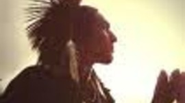 Native american pic