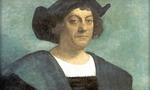 Christopher columbus  landscape