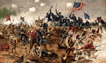 Revolutionary-war_tiny_landscape