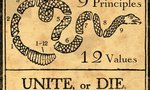 Revolutionary_war_flag_tiny_landscape