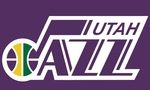 Utah_jazz_old2_tiny_landscape