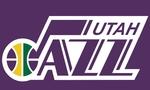 Utah jazz old2  landscape