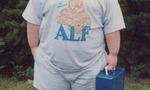Fat kid single1  landscape