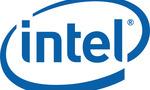 Ocya. p1. logo intel  landscape