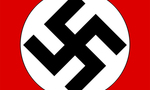 Swastika adolf hitler and movies 7516872 1280 1024  landscape