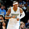 Alg_carmelo_anthony_smiles_small_square