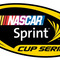 Nascarlogo_small_square