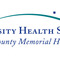 Pitt_county_memorial_hospital_small_square