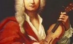 Vivaldi  landscape