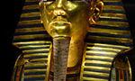 200px tuthankhamun egyptian museum  landscape