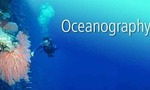 Oceanographylogo  landscape