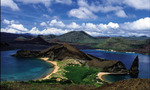 Xrcp4k9qt9 galapagos  landscape