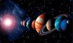 Astronomy  landscape