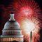 Capitolfireworks2