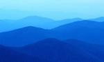 Blue%20hills  landscape