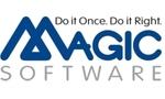 Magicsoftware companylogo rgb 300x300pix  landscape