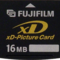 Xd_card_16m_fujifilm_front_small_square