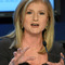 Arianna huffington small square